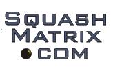 Squash Matrix